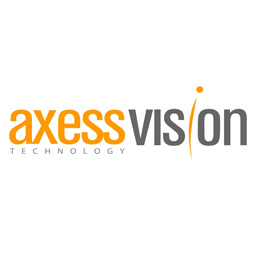 AXESS VISION TECHNOLOGY