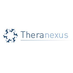 THERANEXUS