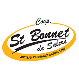 COOPERATIVE SAINT-BONNET
