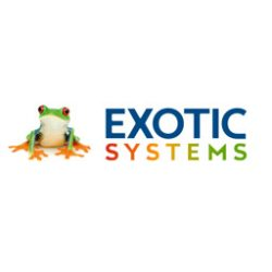 exotic-systems