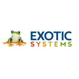 EXOTIC SYSTEMS