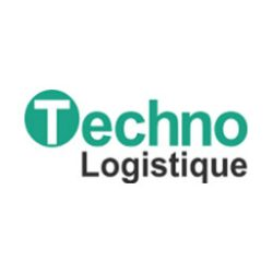 technologistique