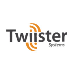 TWIISTER SYSTEMS