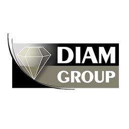 DIAM EQUITIES