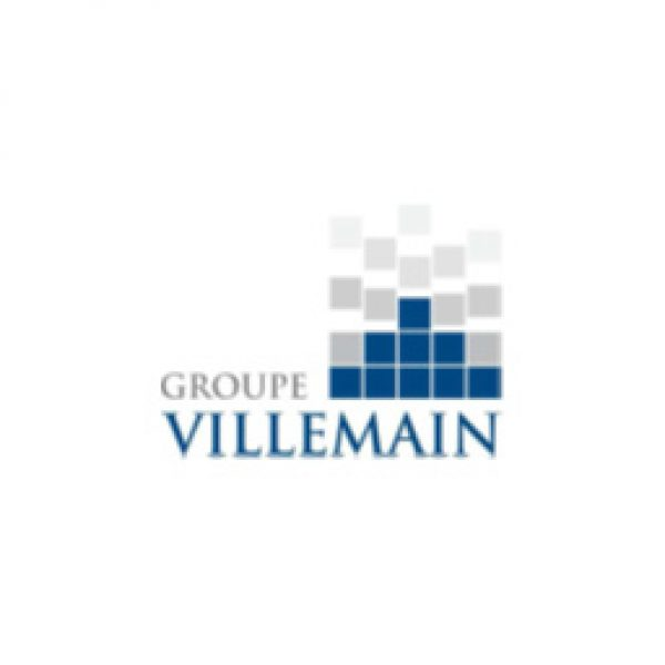 groupe-villemain