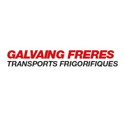 FINANCIERE GALVAING