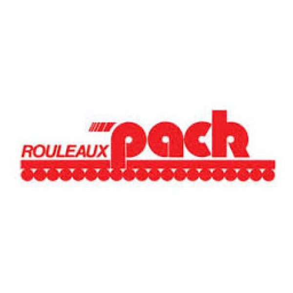 logo-rouleaux-pack