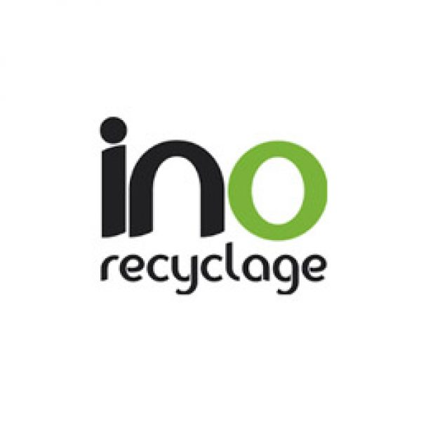 ino-recyclage