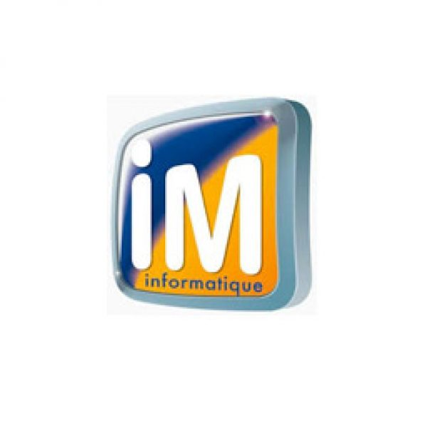 logo-iminformatique