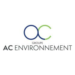 AC-environnement-new-logo-groupe