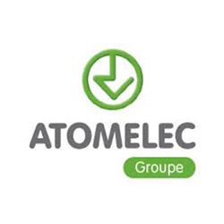 GROUPE ATOMELEC