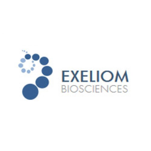 exeliom-biosciences