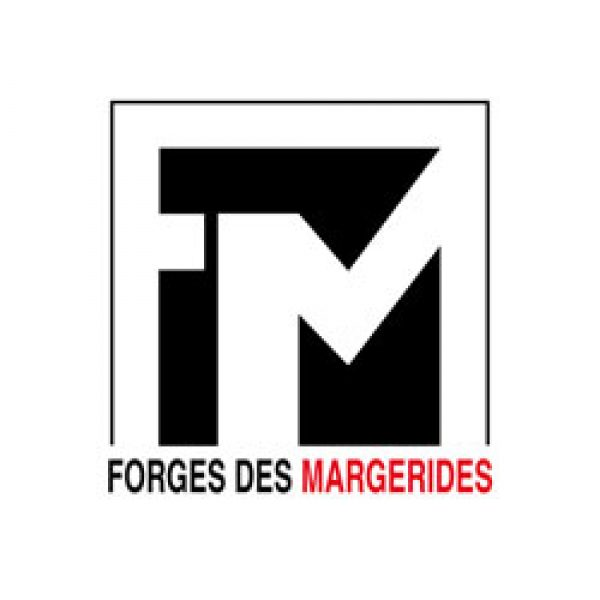 forgedesmargerides